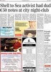 Galway Advertiser 2007/2007_06_28/GA_2806_E1_012.pdf