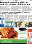 Galway Advertiser 2007/2007_07_05/GA_0507_E1_004.pdf
