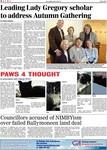 Galway Advertiser 2007/2007_07_05/GA_0507_E1_016.pdf