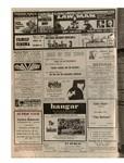 Galway Advertiser 1972/1972_01_20/GA_20011972_E1_004.pdf