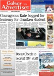 Galway Advertiser 2007/2007_07_05/GA_0507_E1_001.pdf