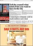 Galway Advertiser 2007/2007_07_05/GA_0507_E1_014.pdf