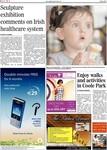 Galway Advertiser 2007/2007_07_05/GA_0507_E1_008.pdf