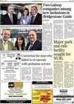 Galway Advertiser 2007/2007_07_05/GA_0507_E1_012.pdf