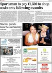 Galway Advertiser 2007/2007_07_05/GA_0507_E1_018.pdf