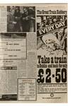 Galway Advertiser 1972/1972_01_20/GA_20011972_E1_005.pdf