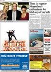 Galway Advertiser 2007/2007_07_12/GA_1207_E1_008.pdf