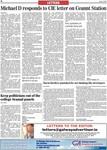 Galway Advertiser 2007/2007_07_12/GA_1207_E1_016.pdf