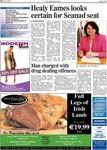 Galway Advertiser 2007/2007_07_12/GA_1207_E1_006.pdf
