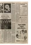 Galway Advertiser 1972/1972_01_20/GA_20011972_E1_003.pdf